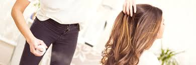 Hair Extension Tips by About Invisa Hair
