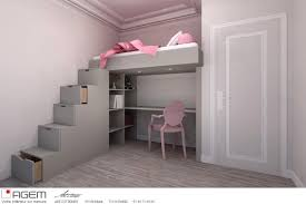 chambre mezzanine enfant chambre mezzanine adulte lit mezzanine ashton lit mezzanine enfant