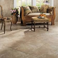 flooring depot flooring 1002 anthony dr chaign il phone
