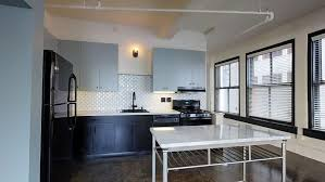 san fernando lofts one month free los angeles ca apartment