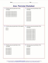 52845541388 greater than worksheet codon chart worksheet word