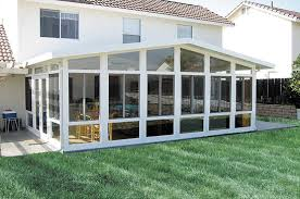 sunroom prices average cost of a sunroom garden design