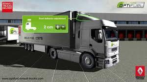 si鑒e social renault renault trucks si鑒e social 28 images tracteur premium d