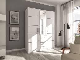 porte de chambre pas cher bolton d3 armoire pas cher armoires de chambre et porte armoire