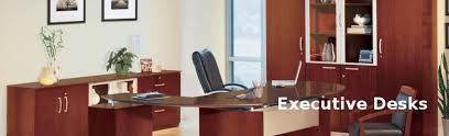 Warehouse Desks Office Furniture Warehouse The Finest Selection Of New U0026 Used