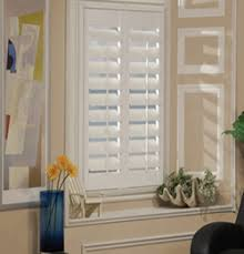 Wooden Plantation Blinds Discount Plantation Shutters Online Custom Made