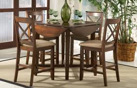 Lane Furniture Dining Room Round Glass Italian Dining Table And Chairs Picclick Uk Of