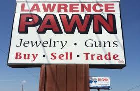 Value Pawn Winter Garden - lawrence pawn u0026 jewelry lawrence ks 66046 yp com