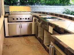 island kitchen plans outdoor island kitchen q outdoor island with closed grill outdoor