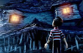 5 kid friendly halloween movies entertainment fuse