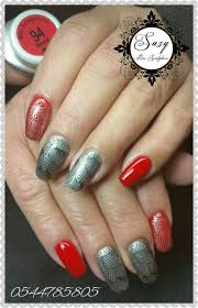 43 best bio sculpture colours images on pinterest colours gel