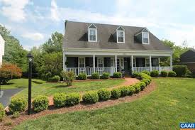 Waterbrook Apartments Lincoln by Waterfront Estates In Central Va
