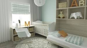 kidz rooms 6 brilliant feng shui tips for kids rooms