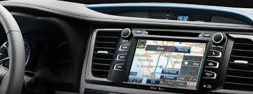 gps toyota camry what is toyota entune scout gps link