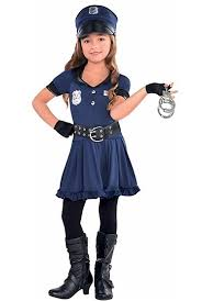 city costumes party city at center of controversy kids costumes