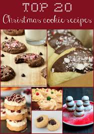awesome christmas cookies recipes christmas lights decoration