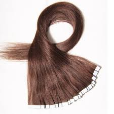 human hair extensions in human hair extensions 50g dsoar hair