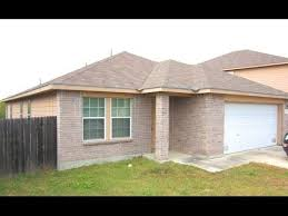 3 Bed 2 Bath House For Rent 3 Bed 2 Bath 2 Living 1 Store Home For Sale Converse Tx Smart Cash