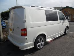 nissan vanette 2013 vehicles for sale vw evolution
