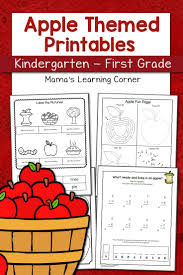best 25 worksheets for kindergarten ideas on pinterest