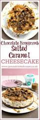 Christmas Cheesecake Decoration - best 25 christmas cheesecake ideas on pinterest peppermint