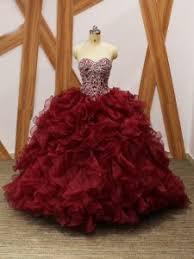 maroon quinceanera dresses burgundy quinceanera dresses burgundy quinceanera gowns