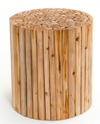 Natural Nightstand Natural Wood End Tables U0026 Nightstands U2013 Urdezign Lugar
