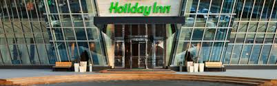 holiday inn tbilisi hotel by ihg