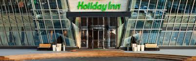 holiday inn tbilisi hotel by ihg