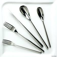 unique cutlery grayson 2e modern flatware sets home design 53i sterling silver