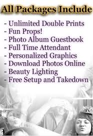 Photo Booth Rental Prices Photo Booth Rental Photo Booth Rental Takeyabestshotphotobooth