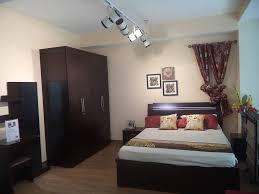 Nilkamal Bedroom Furniture Nilkamal Home Ideas Amritsar Home