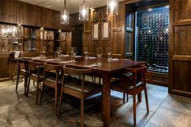 dining room pictures private dining rooms london home design