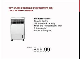 Window Air Conditioners Reviews Why Is Window Air Conditioner Leaking Water Buckeyebride Com