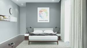 bedroom amazing peaceful bedroom paint colors amazing home