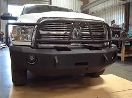 aftermarket dodge truck bumpers aftermarket dodge 5500 bumpers aftermarket bumpers and truck