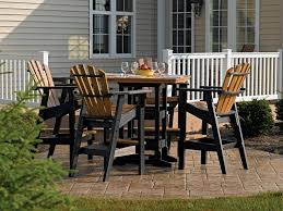 Outdoor Furniture Fort Myers 108 Best Outdoor Accent Chairs Images On Pinterest Outdoor