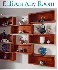 wall shelves plans u2022 woodarchivist