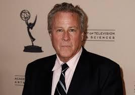 Heard Actor John Heard Found Dead In Palo Alto Hotel