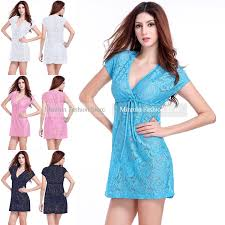 aliexpress com buy 2015 new beach vacation dresses hollow out