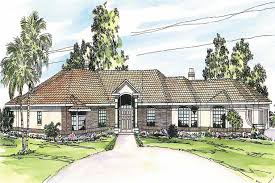 southwestern style house plans mediterranean home with 2 bdrms 3926 sq ft house plan 108 1366