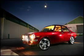 mazda cars australia custom streeter rods custom street cars and models