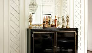 bar corner bar cabinet beautiful mirrored bar cabinet heloise