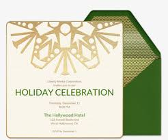 free birthday milestone invitations evite com holiday party invitations evite com