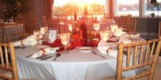 Unique Wedding Venues In Ma Fall River Country Club Weddings Get Prices For Wedding Venues In Ma