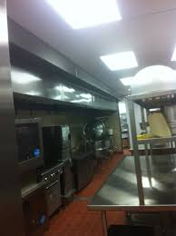 wok commercial kitchen chinese gas range youtube exhaust hoods