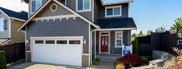 Maps Redmond New Homes U0026 New Construction Home Builder In Seattle Bothell