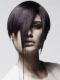 black pecision hair styles 264 best precision haircuts sharp clean cut edgy lines slick