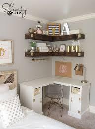 Simple Home Decoration Ideas Simple Bedroom Decorating Ideas Best Home Design Ideas