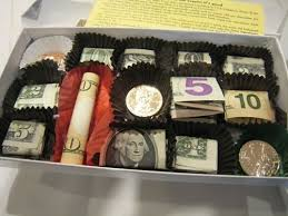 What To Give For A Wedding Gift Creative Ways To Give Money For A Wedding Gift Tbrb Info